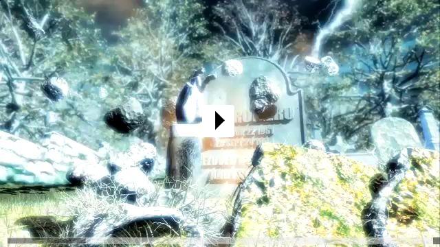 Zum Video: The Living Corpse - Ein Zombie zwischen den Fronten