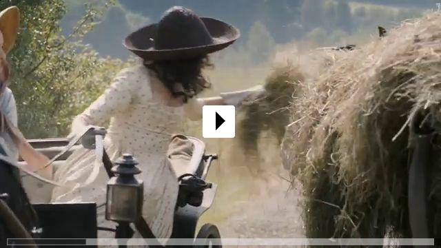 Zum Video: Die geliebten Schwestern