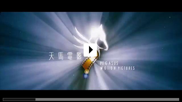 Zum Video: Die Söhne des General Yang