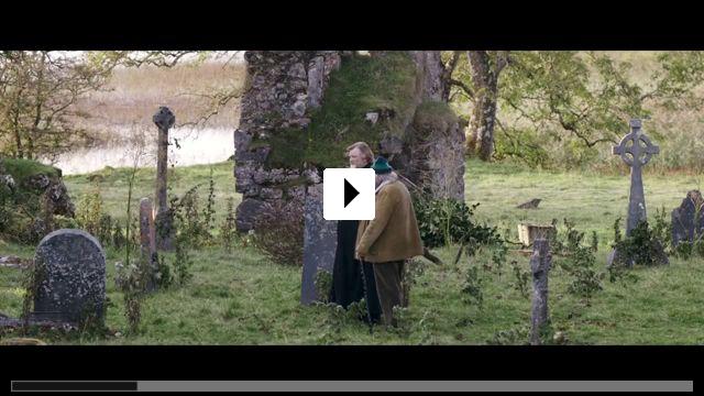 Zum Video: Am Sonntag bist du tot