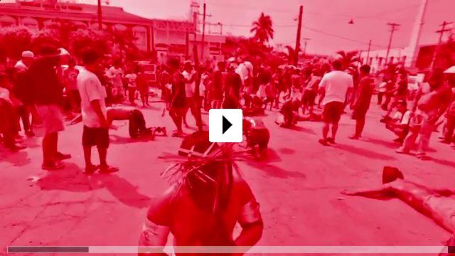 Zum Video: Misericordia: The Last Mystery of Kristo Vampiro