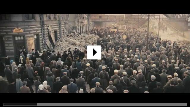 Zum Video: Die letzte Front - Defenders of Riga