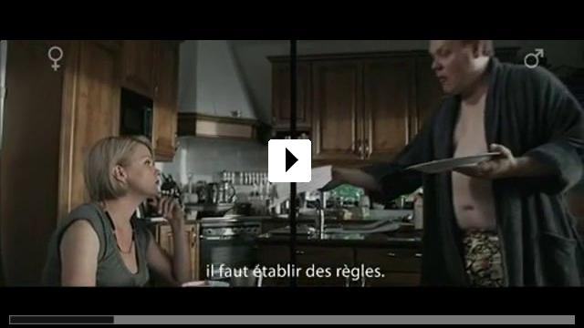 Zum Video: Scheidung auf Finnisch