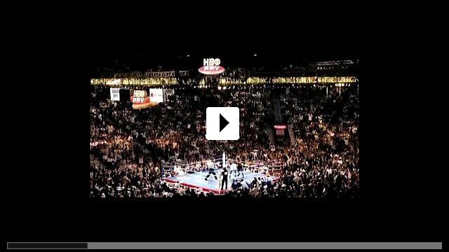 Zum Video: Rocky Balboa