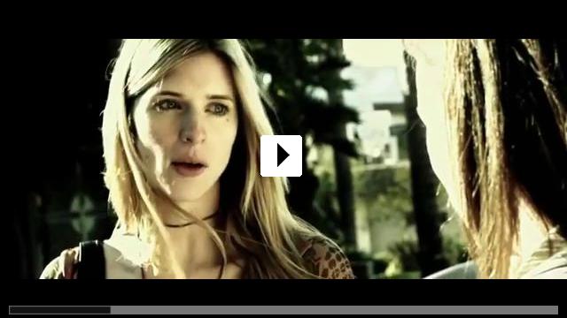 Zum Video: Savaged