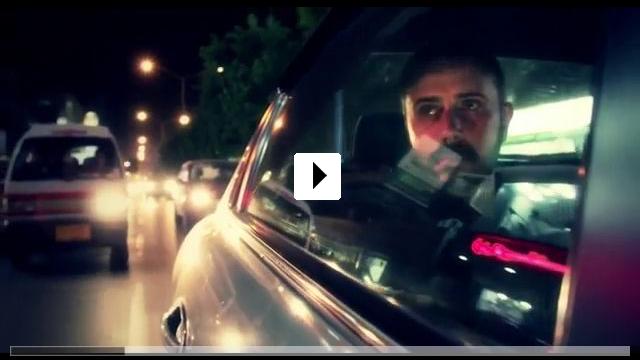 Zum Video: Schmutzige Kriege - Dirty Wars