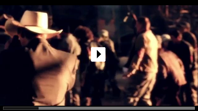 Zum Video: Zombie Warz