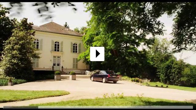 Zum Video: Monsieur Claude und seine Töchter