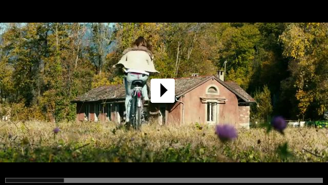 Zum Video: Cyanide