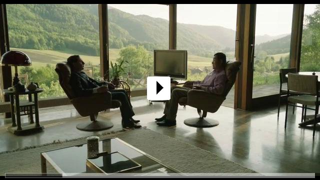 Zum Video: Win Win - Chinesisch im Jura