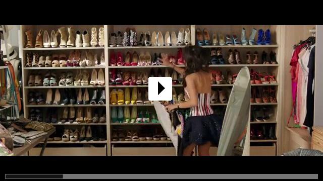 Zum Video: Paris um jeden Preis