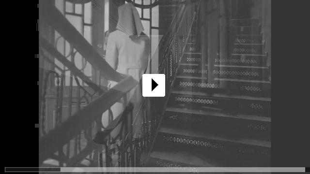 Zum Video: Ida
