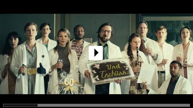 Zum Video: Miss Sixty