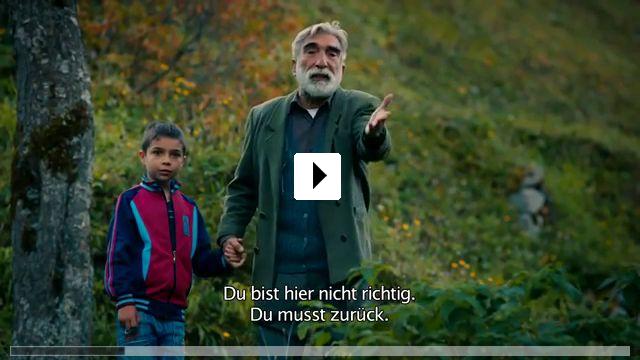 Zum Video: Bizum Hoca - Unser Hodscha