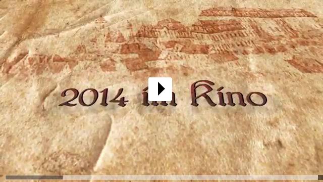 Zum Video: Hagenberg
