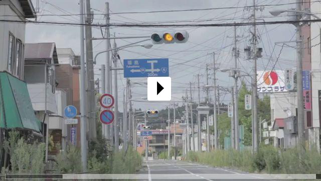 Zum Video: Meine Tante aus Fukushima