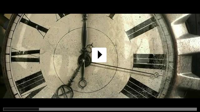 Zum Video: Mr Hublot