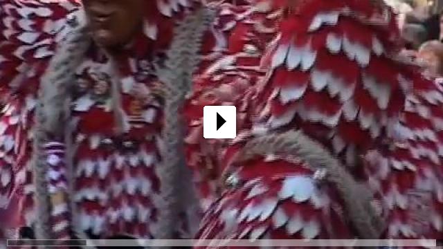 Zum Video: Von Narren und Hexen