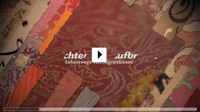 Zum Video: Töchter des Aufbruchs