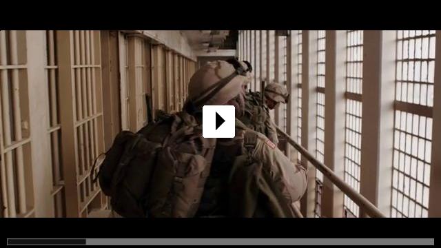 Zum Video: The Boys of Abu Ghraib