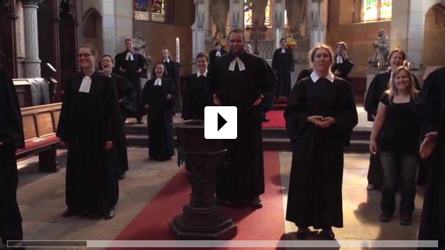 Zum Video: Pfarrer