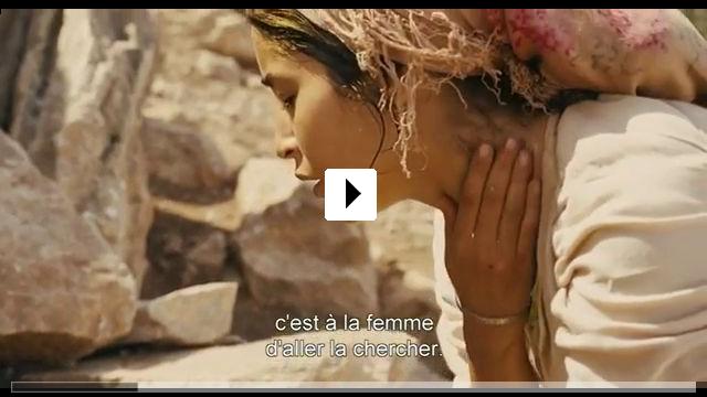 Zum Video: Quelle der Frauen