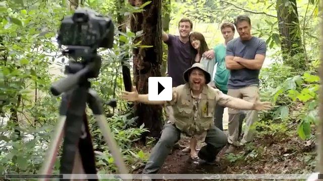 Zum Video: Beacon Point