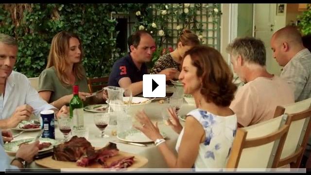 Zum Video: Barbecue