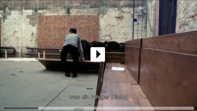 Zum Video: Die Moskauer Prozesse