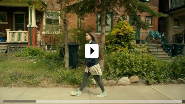 Zum Video: Verliebt in Molly