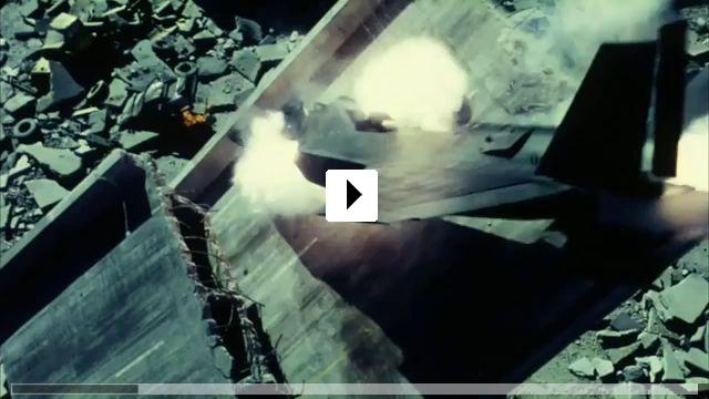 Zum Video: Stirb langsam 4.0