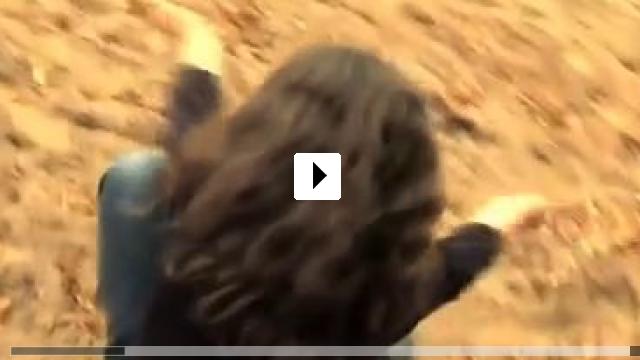 Zum Video: Friedlich in die Katastrophe