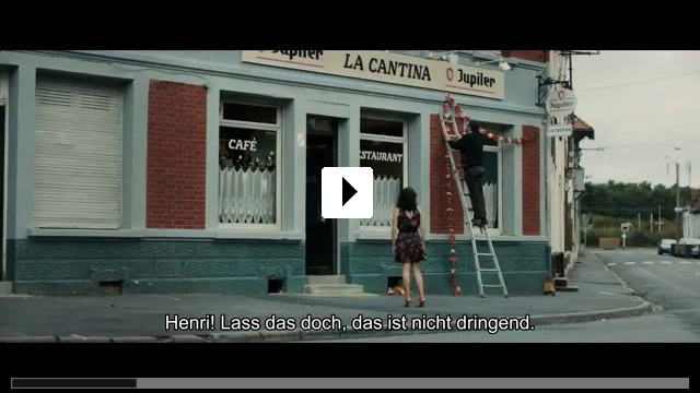 Zum Video: Henri