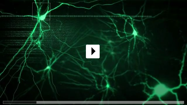 Zum Video: Transcendence