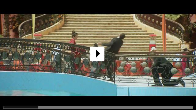 Zum Video: Die Mamba