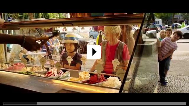 Zum Video: Rico, Oskar und die Tieferschatten
