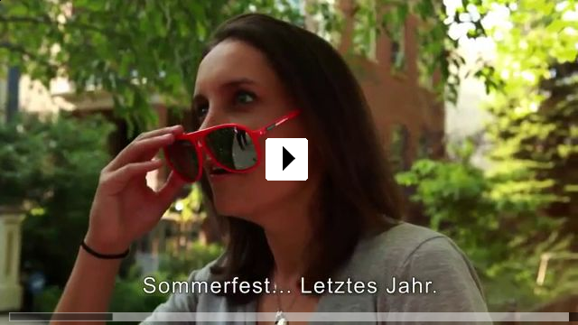 Zum Video: Easy Abby
