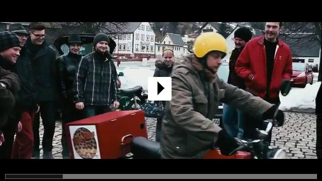 Zum Video: Der Tropfen - Ein Roadmovie