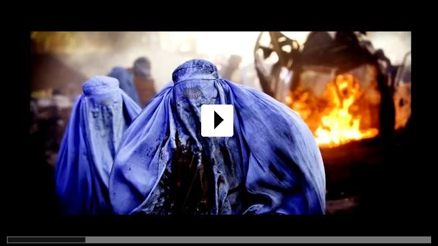 Zum Video: Tausendmal gute Nacht