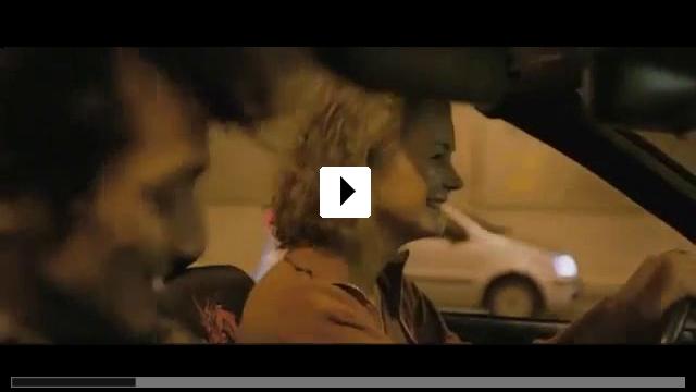 Zum Video: Willkommen bei Habib