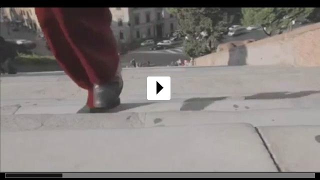 Zum Video: Video Vertov