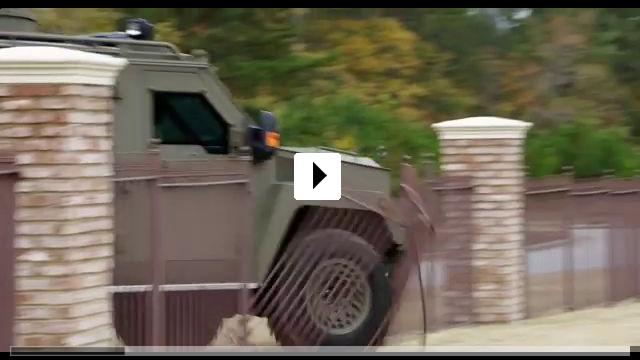 Zum Video: Sabotage