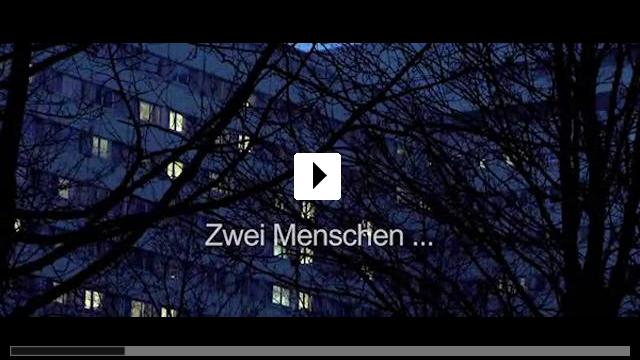 Zum Video: Zwischen Welten - Vom Aufwachen in einem anderen Leben