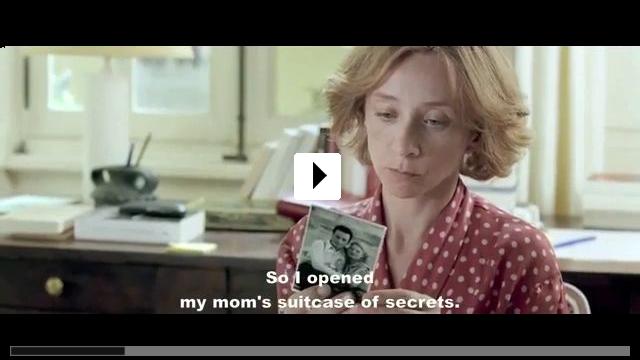 Zum Video: Pour une femme