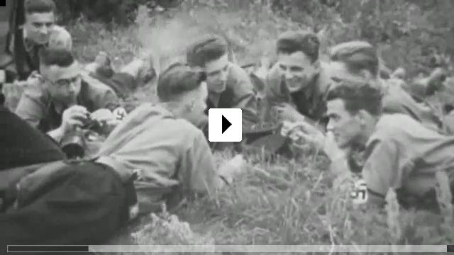 Zum Video: Der Anständige