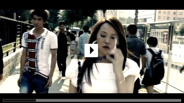 Zum Video: Der Fluch der Tang-Dynastie