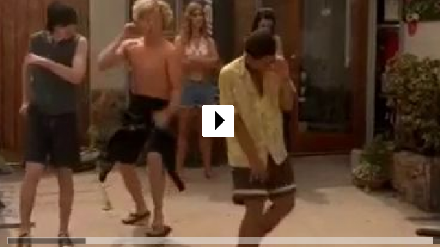 Zum Video: Surf Party