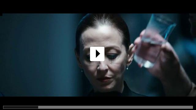 Zum Video: Hayatboyu - Lifelong