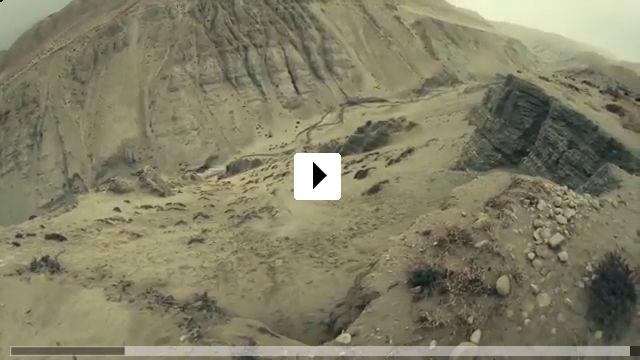 Zum Video: Where the Trail Ends