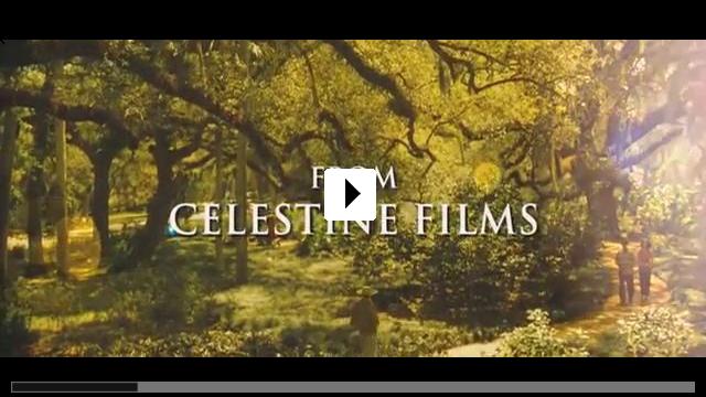 Zum Video: Die Prophezeiungen von Celestine